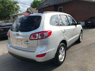 2011 Hyundai Santa Fe GLS Knoxville , Tennessee 44