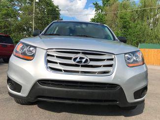 2011 Hyundai Santa Fe GLS Knoxville , Tennessee 3