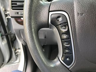 2011 Hyundai Santa Fe GLS Knoxville , Tennessee 16