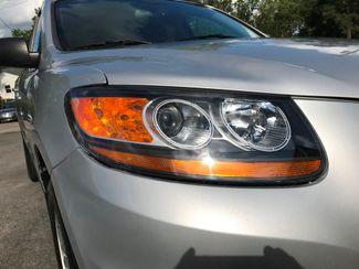 2011 Hyundai Santa Fe GLS Knoxville , Tennessee 4