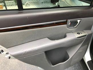 2011 Hyundai Santa Fe GLS Knoxville , Tennessee 26