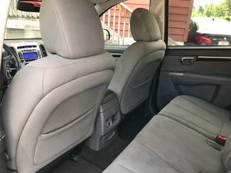 2011 Hyundai Santa Fe GLS Knoxville , Tennessee 30