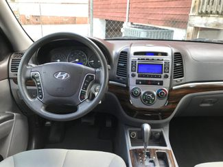 2011 Hyundai Santa Fe GLS Knoxville , Tennessee 33