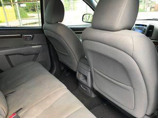 2011 Hyundai Santa Fe GLS Knoxville , Tennessee 52