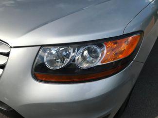 2011 Hyundai Santa Fe GLS Knoxville , Tennessee 6