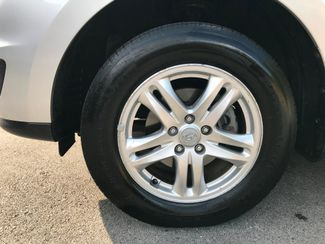 2011 Hyundai Santa Fe GLS Knoxville , Tennessee 9