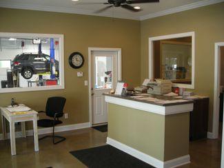 2011 Hyundai Santa Fe GLS AWD Imports and More Inc  in Lenoir City, TN