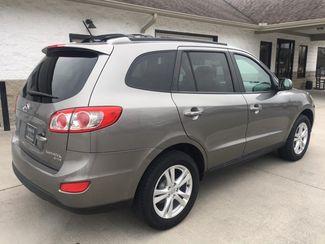 2011 Hyundai Santa Fe Limited V6 2wd Imports and More Inc  in Lenoir City, TN