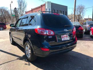 2011 Hyundai Santa Fe GLS  city Wisconsin  Millennium Motor Sales  in , Wisconsin