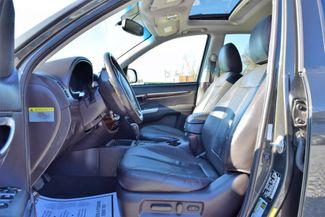 2011 Hyundai Santa Fe Limited - Mt Carmel IL - 9th Street AutoPlaza  in Mt. Carmel, IL