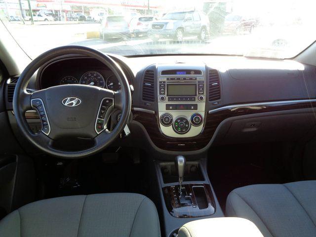 2011 Hyundai Santa Fe GLS in Nashville, Tennessee 37211