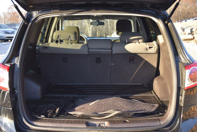 2011 Hyundai Santa Fe GLS Naugatuck, Connecticut 12
