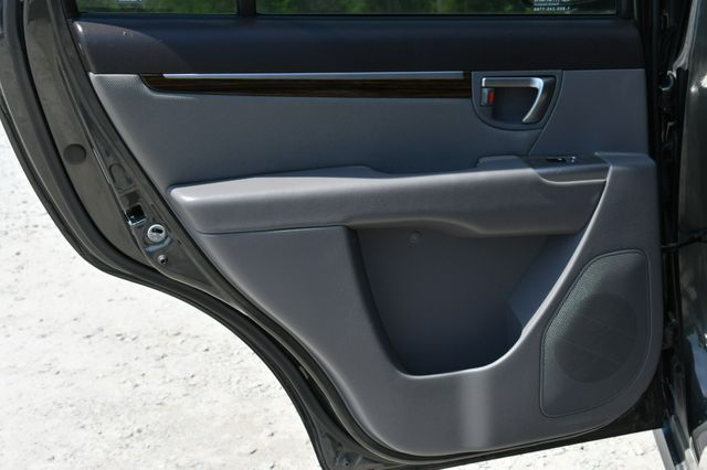 2011 Hyundai Santa Fe GLS Naugatuck, Connecticut 13