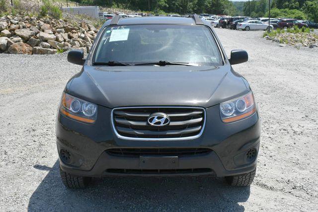 2011 Hyundai Santa Fe GLS Naugatuck, Connecticut 9