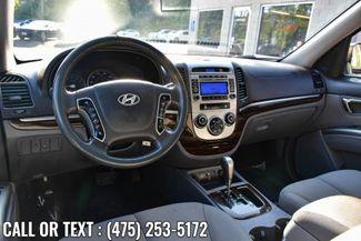 2011 Hyundai Santa Fe GLS Waterbury, Connecticut 9