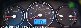 2011 Hyundai Santa Fe GLS Waterbury, Connecticut 23
