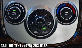 2011 Hyundai Santa Fe GLS Waterbury, Connecticut 25