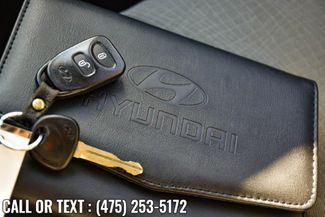 2011 Hyundai Santa Fe GLS Waterbury, Connecticut 27