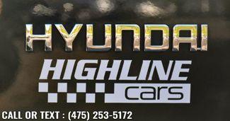 2011 Hyundai Santa Fe GLS Waterbury, Connecticut 8