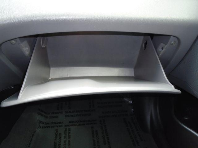 2011 Hyundai Sonata GLS in Alpharetta, GA 30004
