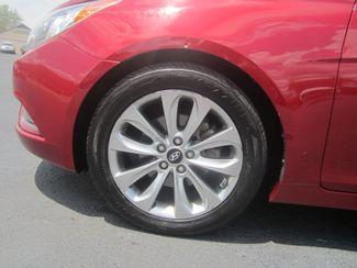 2011 Hyundai Sonata Ltd Batesville, Mississippi 15
