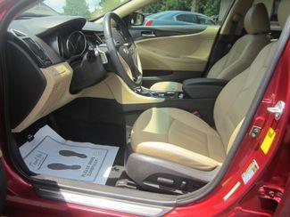 2011 Hyundai Sonata Ltd Batesville, Mississippi 19