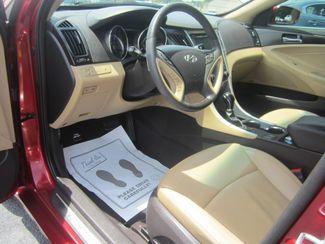 2011 Hyundai Sonata Ltd Batesville, Mississippi 20