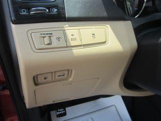 2011 Hyundai Sonata Ltd Batesville, Mississippi 21