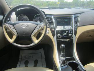 2011 Hyundai Sonata Ltd Batesville, Mississippi 22