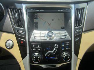 2011 Hyundai Sonata Ltd Batesville, Mississippi 23