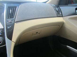 2011 Hyundai Sonata Ltd Batesville, Mississippi 25