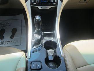 2011 Hyundai Sonata Ltd Batesville, Mississippi 26