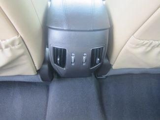 2011 Hyundai Sonata Ltd Batesville, Mississippi 30