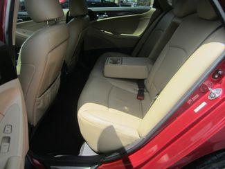 2011 Hyundai Sonata Ltd Batesville, Mississippi 29