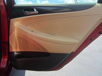 2011 Hyundai Sonata Ltd Batesville, Mississippi 31