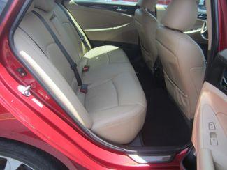 2011 Hyundai Sonata Ltd Batesville, Mississippi 32