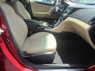 2011 Hyundai Sonata Ltd Batesville, Mississippi 34