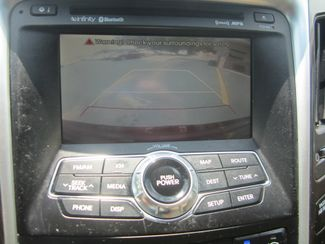 2011 Hyundai Sonata Ltd Batesville, Mississippi 24