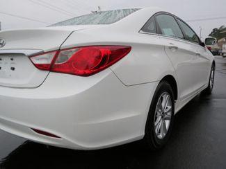 2011 Hyundai Sonata GLS Batesville, Mississippi 13