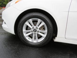 2011 Hyundai Sonata GLS Batesville, Mississippi 15