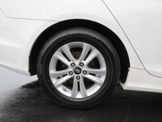 2011 Hyundai Sonata GLS Batesville, Mississippi 17