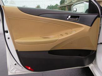 2011 Hyundai Sonata GLS Batesville, Mississippi 18