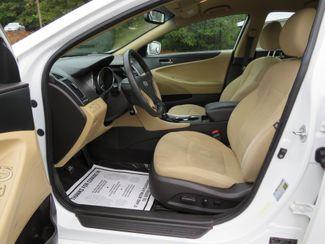 2011 Hyundai Sonata GLS Batesville, Mississippi 20