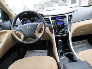 2011 Hyundai Sonata GLS Batesville, Mississippi 22