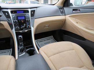 2011 Hyundai Sonata GLS Batesville, Mississippi 24