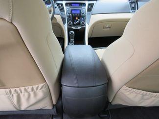 2011 Hyundai Sonata GLS Batesville, Mississippi 27