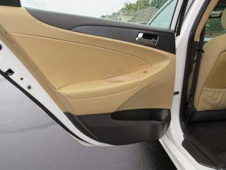 2011 Hyundai Sonata GLS Batesville, Mississippi 25