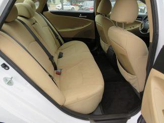 2011 Hyundai Sonata GLS Batesville, Mississippi 29