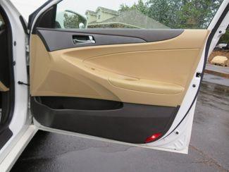 2011 Hyundai Sonata GLS Batesville, Mississippi 30