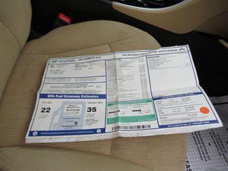2011 Hyundai Sonata GLS Batesville, Mississippi 32
